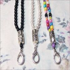 Acrylic Fashion Pendants 71 - 80 Length (cm)