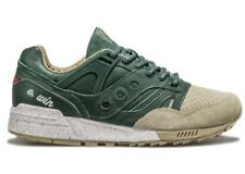 New Saucony Originals Grid SD Originators Only EddieWins Size 9 Youtube