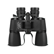 10-120x80 High Magnification Wide Angle Binoculars Telescope for Bird Watching