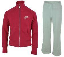 Vêtements de sport roses Nike pour fille de 2 à 16 ans
