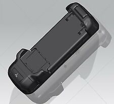 NEW GENUINE AUDI IPHONE 4S BLUETOOTH HANDSFREE MOBILE PHONE CRADLE