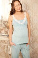Cami Maternity Nightwear Pyjama Sets