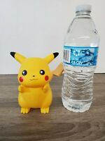 Christmas Gift Movable Pokemon pikachu Toy Action Figure 4.5 inches Collectible