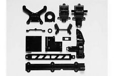 Tamiya DF-02 1/10 Electric 4WD Buggy A Parts Gear Case TAM51075