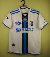Queretaro jersey shirt 2011/2012 Away official marvel soccer football