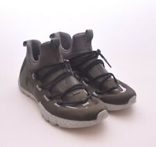 Nike Air Zoom Grade Men's Cargo Khaki Olive Running Sneakers Shoes  US SIZE 9