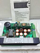 Converter Concepts Wi40-141-09/Cp Power Supply