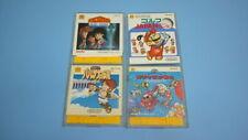 Nintendo NES NTSC-J (Japan) Golf Video Games