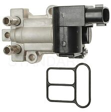 Standard Motor Products AC261 Idle Air Control Motor