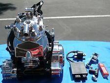 HONDA TRX250R TRX 250R SPHYNX 371R 371CC ENGINE BUILD CR250R IGNITION KIT NEW