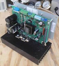 TS Engineering  ATAC PCB  Version 7.9.1.  #76  *** US SELLER ***