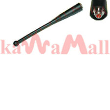 Long Whip antenna UHF 430-470MHz for Motorola HT1000