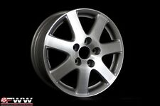 "HONDA ACCORD 16"" 2004 2005 04 05 FACTORY OEM RIM WHEEL"