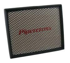 PP1909 Pipercross Panel Filtro aria per ISUZU DMAX 2.5Ddi 07//12 -