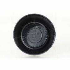Mamiya RB Objektivrückdeckel 88 Ø - Lens Rear Cap - Deckel - Rückdeckel - Kappe