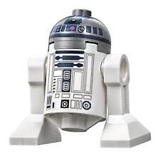 LEGO Star Wars R2-D2 Minifigure (75168)