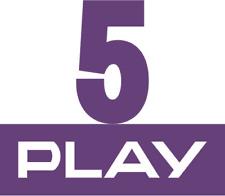 Doładowanie Play 5 zł Kod automat 24/7 15 minut wysyłka na email