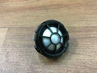 Jaguar XF X250 2008 tweeter speaker 8X2318808CB