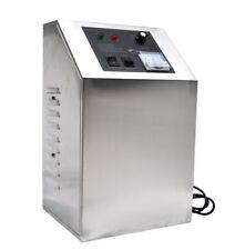 GOOD 5G/H Ozone Generator Ozonator Air Water Purifier Fast Shipping