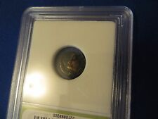 Ancient Roman Coin Nice!  FREE SHIPPING!