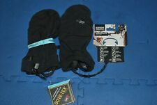 New listing new Outdoor Research Shuksan Mitts Gore-Tex waterproof shells men's large