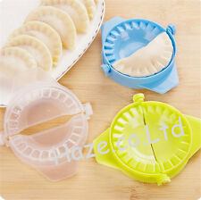 Dumpling Tools Dumpling Maker Device Jiaozi Mold Kitchen Utensils 1pc