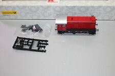Rivarossi 006232 Diesellok Baureihe V36 Deutsche Bundespost Spur H0 OVP