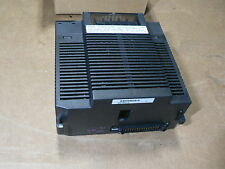 GE FANUC SERIES 90-30 PROGRAMMABLE CONTROLLER IC693PWR321R  30W POWER SUPPLY