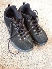 Sólido Mujeres Skechers Zapatos Correr Deportivos Para roedCxB