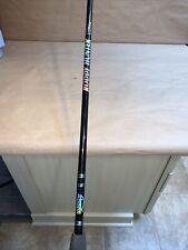 Roddy Hunter by Penn H-51F 8-15Lb line 7' 2 piece fishing pole