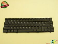ORIGINAL DELL INSPIRON 14R 5437 KEYBOARD 06H10H