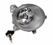 Brand New Scania P, G, R, T Models Front Fog Light Lamp Right Side with Bulb
