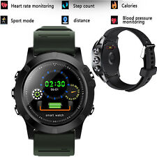 Smart Watch Bluetooth Sport Bracelet for Android Samsung S10 S9 S8 LG G6 G7 V40
