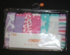 Ropa, calzado y complementos de niño multicolores Gymboree 100% algodón