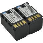 2x Battery+Charger BN-VF815 VF815U VF823 VF823U VF908 VF808 VF808U VF814 VF814U