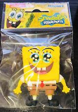 Magnet - Spongebob Squared Pants