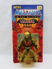 MOTU,VINTAGE,HORDAK,RED RIBS,Masters of the Universe,MOC,sealed,figure,He-Man