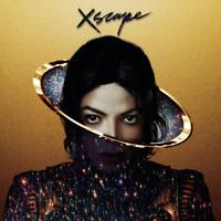 MICHAEL JACKSON-XSCAPE-JAPAN BLU-SPEC CD2 E78