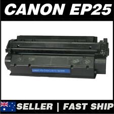 1x Black Toner for Canon EP25 EP-25 HP High Yeild C7115X 15X for Canon LBP 1210