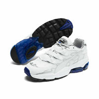 PUMA CELL Alien Kotto Men's Sneakers Men Shoe Sport Classics