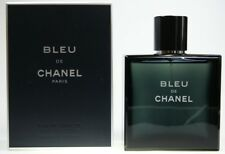 Chanel Bleu de Chanel EDT 150 ml Eau de Toilette Spray NEU