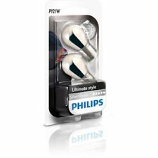 PHILIPS SILVER VISION BLI2 PY21W 12496SVB2