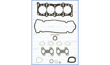 Genuine AJUSA OEM Replacement Cylinder Head Gasket Seal Set [52187700]