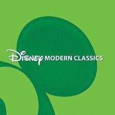 Various Artists - Disney Modern Classics [New CD]