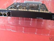 Marconi FORE Net Mod PN:  NM-/622SMLRE  - 1YR Warranty