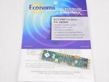 Soundtraxx Econami ECO-PNP 882004 DCC / SOUND Decoder for Diesels