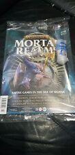 Warhammer Mortal Realms age Of Sigmar  issue 42