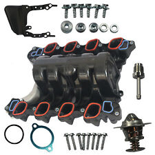615-775 Engine Intake Manifold New For Ford Explorer Mercury Mountaineer 00-05