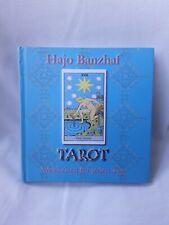 Tarot von Hajo Banzhaf (2003, Gebunden)