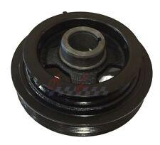 Harmonic Balancer Crankshaft Belt Drive FITS Nissan Maxima 95-01 I30 1230331U10